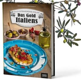 Das_Gold_Italiens